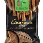 Cinnamon-Flakes-50g