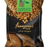 Fenugreek-seeds-50g