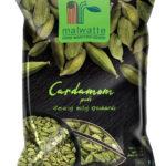 cardamom-pods-50g