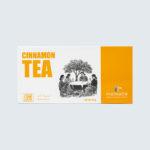 cinnamon tea carton sq