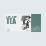 earl grey pack sq