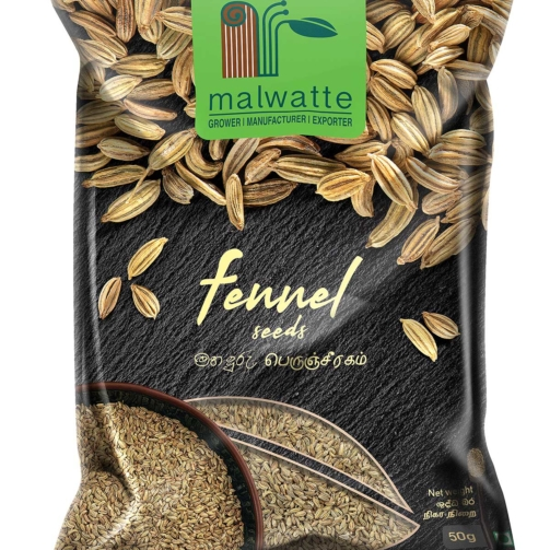 fennel-seeds-50g