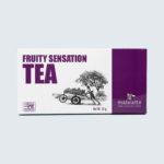 fruity sensation pack sq