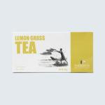 lemon grass tea carton sq