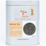 mango tea