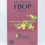 pure-ceylon-tea-fbop-black-tea