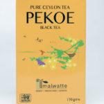 pure-ceylon-tea-pekoe-black-tea