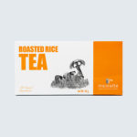 roasted rice tea carton sq