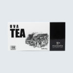 uva tea carton sq