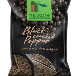 Black-Cracked-Pepper
