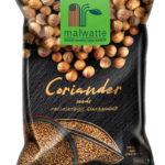 Corriander-Seeds