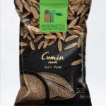 Cumin-seeds-50g-600x810