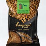 Fenugreek-seeds-50g