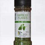 Parsley-Flakes-6g1-768x768