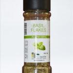 basil-flakes1